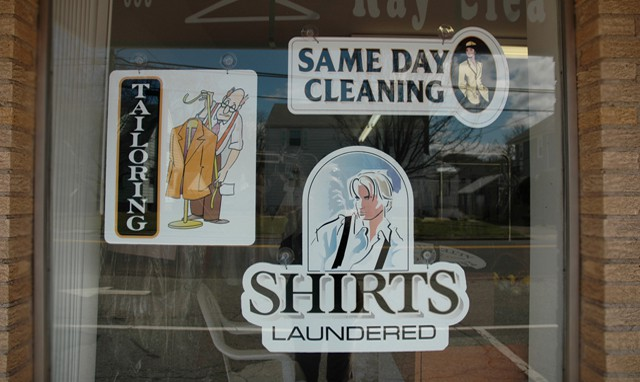 dry-cleaning-signs-animation