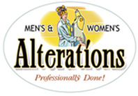 alterations-sign-1-cms.jpg