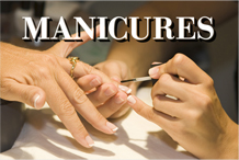 manicures-sign-2-cms.jpg