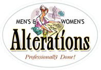 alterations-sign-2-cms.jpg
