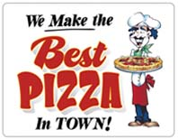 pizza-sign-1-cms.jpg