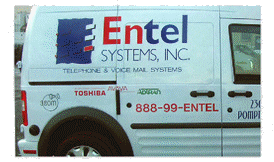 vehicle lettering-1-cms.jpg