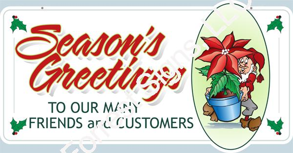 SEASONS GREET-2-Sign (ART-Plant)(P)Sm-Dots.jpg