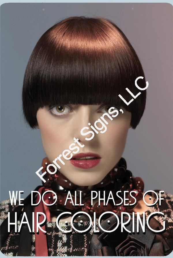 hair-coloring-sign-.jpg