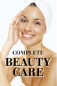 Beauty Care Salon Sign